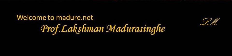 Copyright © 2013 E-Consciousness™ Prof.Madurasinghe | Fl 33027, USA