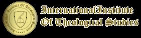 IITS-Logo