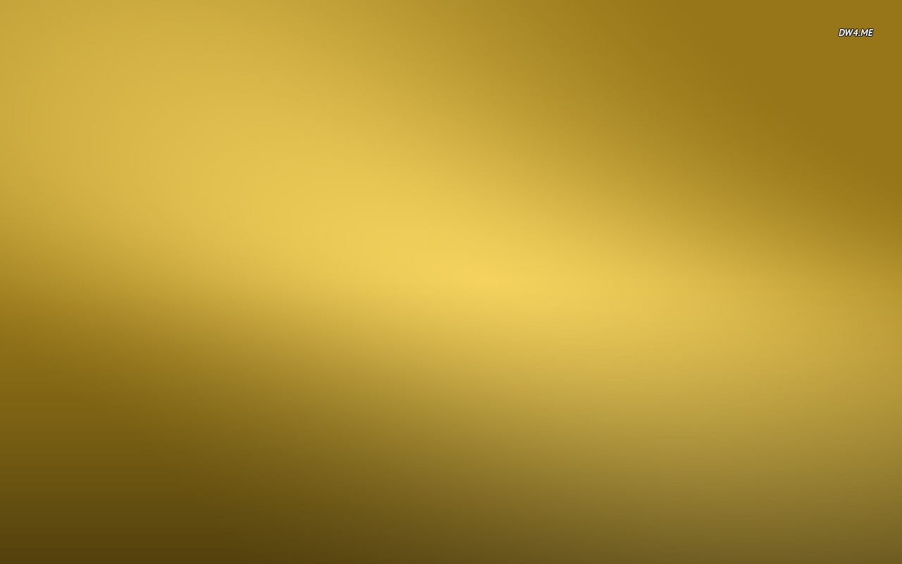 hd-wallpapers-gold-color-background-1280  215 800-wallpaper jpgGold Color Background